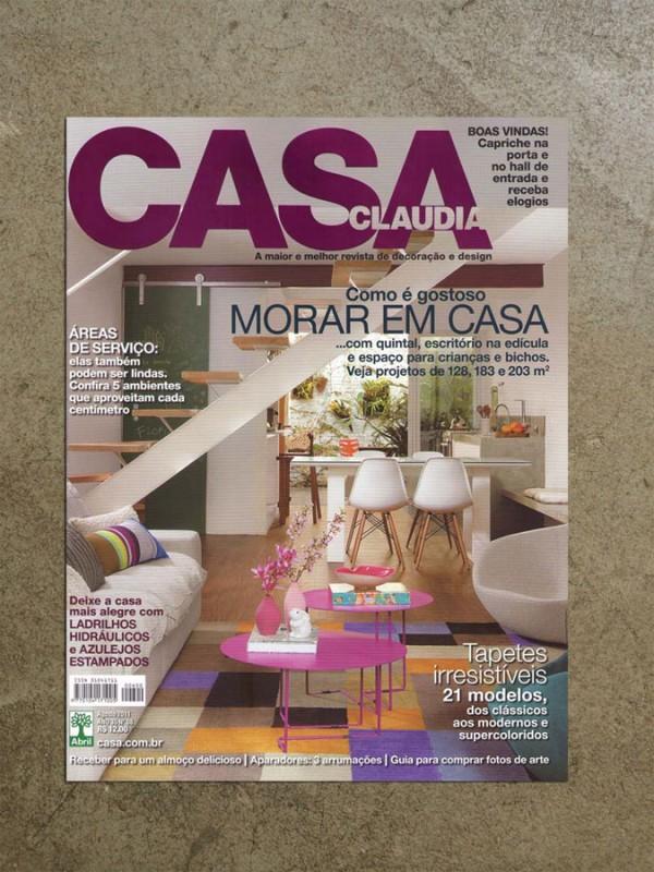 CASA CAYOWAA
